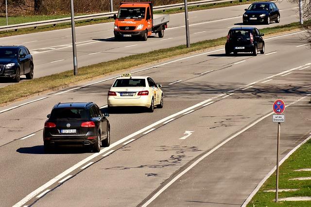 silniční provoz.jpg