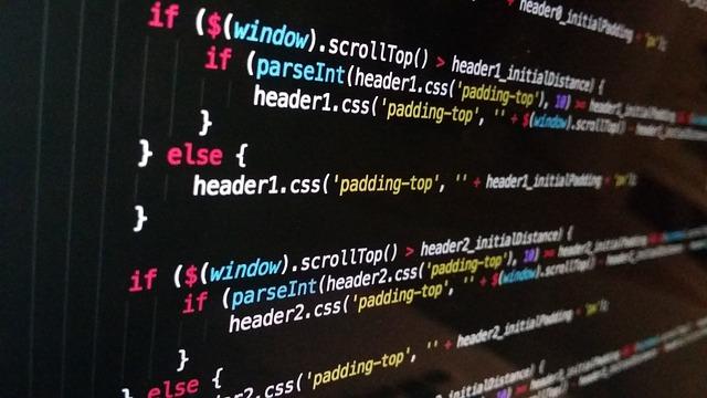 Psaní HTML